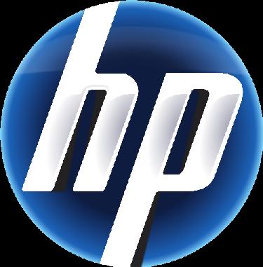 HP_LOGO1